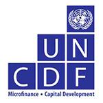 UN CDF