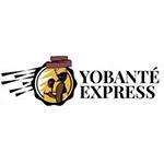 YOBANTE EXPRESS